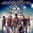 Rock of Ages: atentie, se canta!