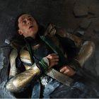 Decizia care a salvat finalul unui film de 1.4 miliarde $: cum s-a filmat scena secreta de la sfarsitul lui The Avengers