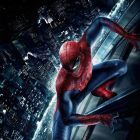 The Amazing Spider-Man: am doar 17 ani hellip;