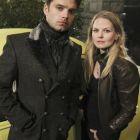 Actorul roman Sebastian Stan se iubeste cu Jennifer Morrison, actrita din Dr. House