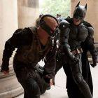 The Dark Knight Rises, cel mai bun debut de film 2D din istorie in box office. Vezi ce incasari a avut in SUA