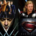 Supereroii incotro? Ce urmeaza pe marele ecran in 2013