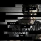 The Bourne Legacy: chestia cu greaua mostenire