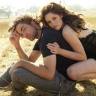 Kristen Stewart sufera in urma despartirii de Robert Pattinson. Gestul pe care l-a facut actrita pentru a trece mai usor peste aceasta perioada