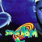 Space Jam 2 cu LeBron James?
