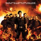 Expendables 2: gloante pe rock rsquo;n rsquo;roll