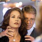 Russell Crowe este primarul orasului New York in Broken City, un thriller alaturi de Catherine Zeta-Jones. Vezi primele imagini din film