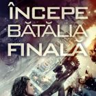 Resident Evil: Retribution: si asa mai departe