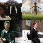 Beasts of Southern Wild, filmul anului 2012 potrivit The New York Times poate fi vazut in Romania in octombrie. 8 filme premiate la Cannes 2012  ajung in Bucuresti