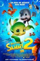 Sammy s Adventures 2/ Aventurile lui Sammy 2