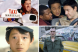 10 taximetristi tari din filme