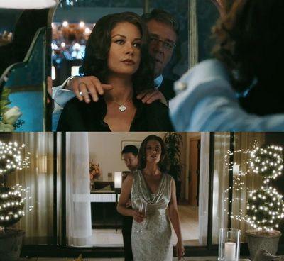 Trailer pentru Broken City cu Russell Crowe si Mark Wahlberg: ce se intampla cand cel mai puternic barbat din New York e tradat de nevasta