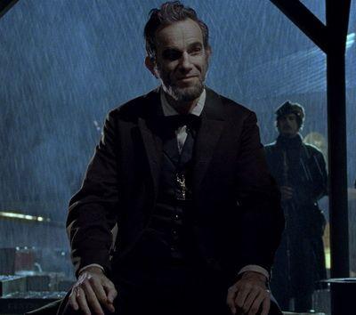 Drama Lincoln a avut premiera la New York: vezi cat de impresionati au fost criticii americani de noul film al lui Steven Spielberg