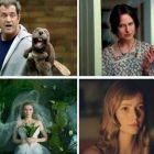5 actori care au cunoscut depresia in viata lor si au interpretat-o pe marele ecran