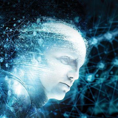 Cel mai mare mister din Prometheus, explicat de producatori. Ridley Scott ofera indicii despre continuarea filmului cu incasari de 400 de milioane de $