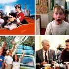 De la Ferris Bueller s Day Off la seria Home Alone. 5 momente din cariera lui John Hughes, stapanului comediei americane vreme de 25 de ani