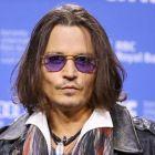 Johnny Depp face un film science fiction alaturi de Christopher Nolan, regizorul trilogiei Batman