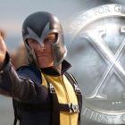 Bryan Singer revine ca regizor la carma seriei X-Men. Ce se intampla cu viitorul super eroilor mutanti din franciza de 1.8 miliarde de $