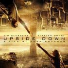 Upside Down: Romeo si Julieta intre doua lumi