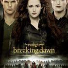 Procinema.ro si Hmultiplex te trimit la ultimul film Twilight din istorie. Vezi care sunt castigatorii biletelor la Twilight Saga: Breaking Dawn- Part 2
