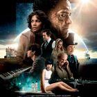 Premiere la cinema: Cloud Atlas, creatorii lui Matrix aduc un film atat de complicat incat e imposibil de povestit