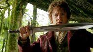 The Hobbit: An Unexpected Journey / Hobbitul: O Calatorie Neasteptata