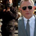 Filmele anului 2012 in Romania: 6 pelicule au facut peste un milion de dolari incasari in box office