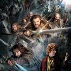 The Hobbit: pretiosul de la care nu iti poti lua ochii