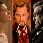 Globurile de Aur 2013: cele mai bune 10 filme care se bat pentru cele mai importante doua categorii