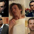 Globurile de Aur 2013: 10 actori care au impresionat cu interpretarile lor