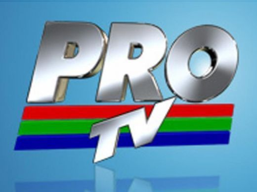 program tv online protv