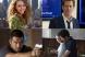 2013: 13 seriale noi care se pregatesc sa cucereasca America in debutul anului