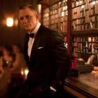 James Bond: tribut emotionant la Oscar in 2013 pentru cei 50 de ani de istorie