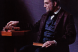 Lincoln: scena care l-a facut pe Steven Spielberg sa planga ca un copil, actorul care timp de 53 de zile a devenit presedintele Americii
