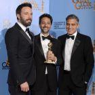 Globurile de Aur 2013: Argo si Ben Affleck au cucerit cele mai importante premii. Vezi lista completa a castigatorilor