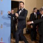 Argo: filmul care a surprins si impresionat pe toata lumea. Cum s-a nascut marele succes al lui Ben Affleck, inspirat de un plan genial de evadare