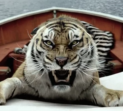Life of pi filmul pe care il iubesc starurile de la for Life of pi characterization