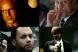 10 filme incredibile care ar fi trebuit sa castige Oscarul, dar n-au facut-o: nedreptatile Academiei Americane de Film