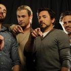 Echipa The Avengers se reuneste: Iron Man si Hulk vor prezenta la Gala Premiilor Oscar 2013