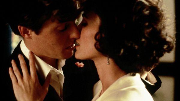 Filmul indragostiti pentru totdeauna online dating