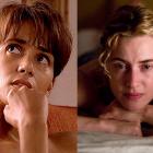 Nuduri de Oscar: actrite care s-au dezbracat si au fost premiate cu Oscar