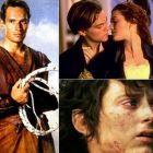 Cele mai premiate 15 filme din istoria Oscarurilor: productiile care au dominat premiile Academiei Americane de Film