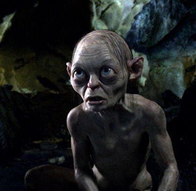 The Hobbit: There and Back Again, al treilea film din trilogia lui Peter Jackson a fost amanat: cand se va lansa ultima parte din seria Hobbitul