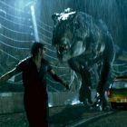 Jurassic Park 4: cine va regiza noul film cu dinozaurii gigantici din seria creata de Steven Spielberg