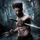 Trailer pentru The Wolverine: Hugh Jackman ajunge un samurai in cel mai intunecat film cu supereroul Marvel