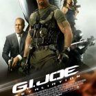 G.I. Joe Retaliation: joaca de-a soldateii