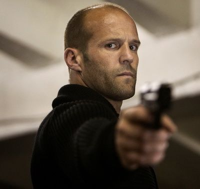 Jason Statham imparte pumni in noul sau film: cum arata actorul in primul trailer pentru Hummingbird