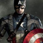 Au inceput filmarile pentru Captain America, The Winter Soldier: vezi prima imagine. Scarlett Johansson se intoarce in rolul lui Black Widow