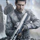 Oblivion: clona marilor filme SF