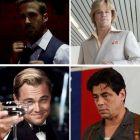 Cannes 2013: cele mai asteptate 19 filme din acest an